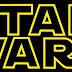 """Trilogia """"Star Wars"""" dos criadores de """"Game Of Thrones"""" mostraria a origem dos Jedi"""