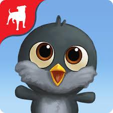 Link FarmVille 2: Country Escape 4.7.833 APK Clubbit