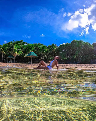 #payabay,#payabayresort,paya bay resort,instagram,photography,roatan,bay islands,
