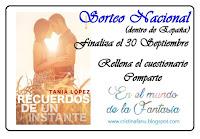 http://cristinafanu.blogspot.com.es/2016/09/sorteo-vuelta-al-cole.html