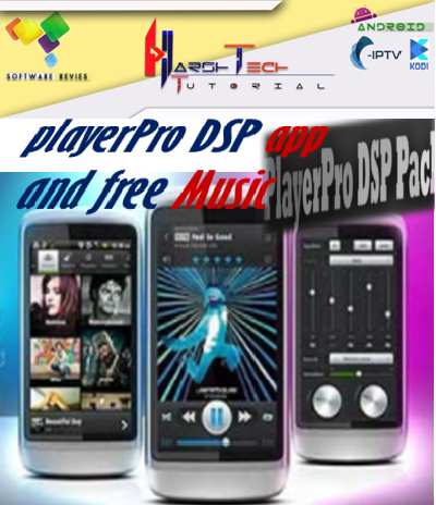 DOWNLOAD ANDROID playerPro DSP  App AND YOU CAN WATCH OVER 100's OF FREE CABLE TV CHANNEL,SPORTS,MOVIES ON ANDROID DEVICE'S.