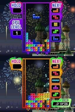 Tetris gba Download english