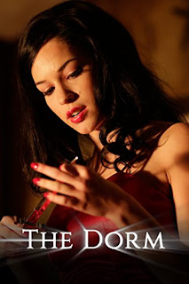 The Dorm 2014 Dual Audio 720p WEBRip