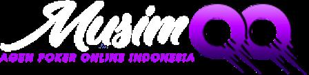 Agen Judi Dominoqq Online Server Cepat Indonesia