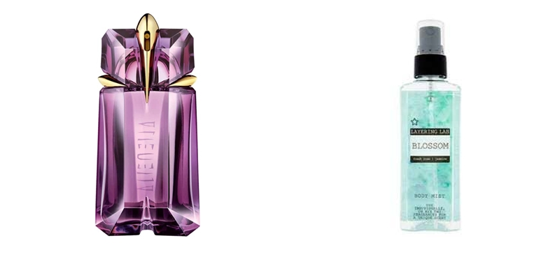 Thierry-Mugler-Alien-Dupe