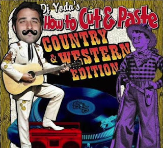 http://adf.ly/8579083/www.freestyles.ch/mp3/mixes/http://adf.ly/8579083/www.freestyles.ch/mp3/mixtapes/DJ-Yoda-How-To-CutandPaste-CountryandWestern-Edition.mp3