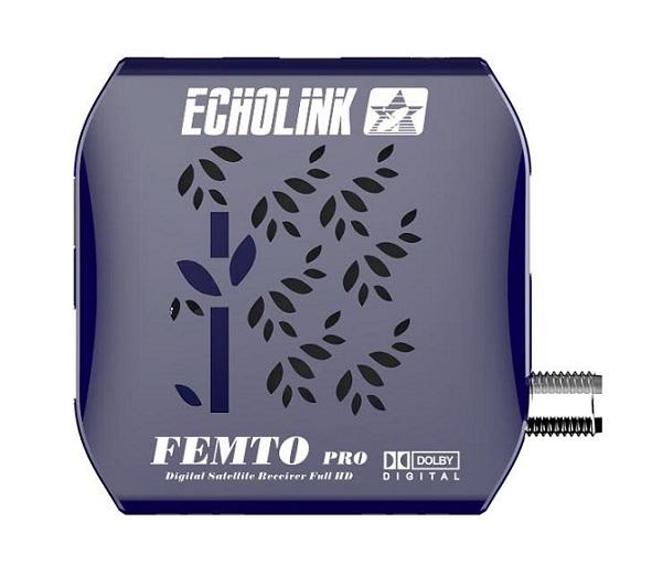 ملف قنوات جهازي Echolink femto pro + Grande Pro شهر ابريل 2017,echolink, femto, grande, جهازي, قنوات,