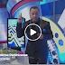 VIDEO: QUE FUETAZO, MICHAEL MIGUEL ACABA CON EL PREMIO A GABRIEL
