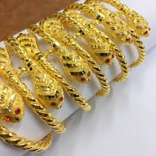 أسعار الذهب فى الأردن اليوم الإثنين 18/1/2021 وسعر غرام الذهب اليوم فى السوق المحلى والسوق السوداء