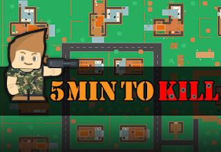 5-Minutes-To-Kill