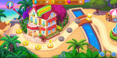 Cooking Madness Diamond Free No Cooking Madness Game Cheats