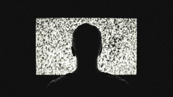 Razia das autoridades italianas no mundo IPTV