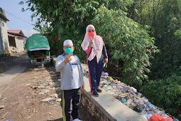 SALAM (2) akan  Kembangkan Kawasan Perbatasan Kota Mataram