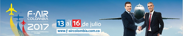 F-AIR-COLOMBIA