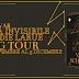 """BLOG TOUR per """"LA VITA INVISIBILE DI ADDIE LARUE"""": IL FILO DEL TEMPO"""