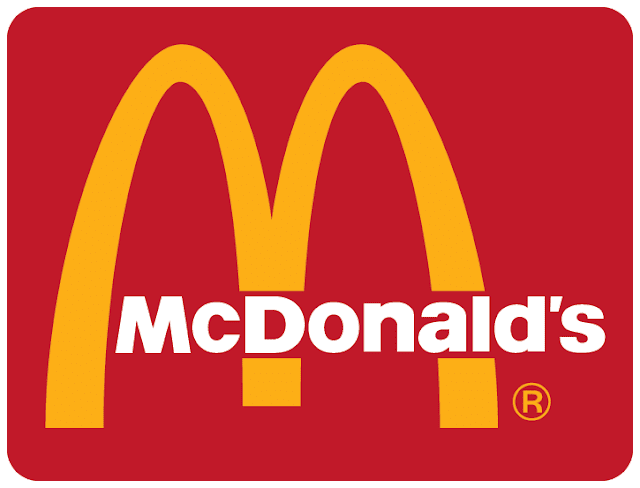 #Business : Due new automated kiosks McDonald's stock Hits Record  !