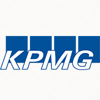 KPMG Global Services is conducting walkin for Position Software Developer for BE/BTech candidates of 2017 Batch in Walk-in drive on 28 Aug 2017 in Bangalore.