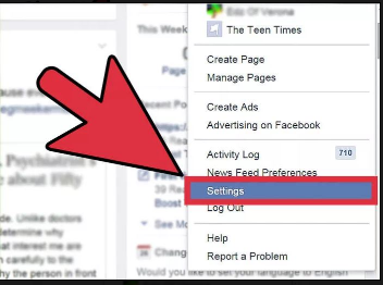 How to Unblock People on Facebook