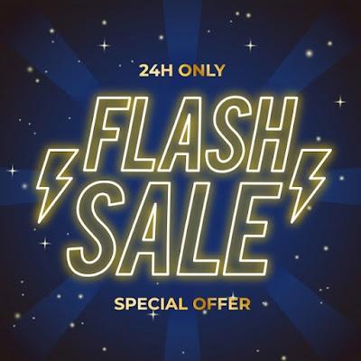 https://www.discountservice.biz/Australia-ASP-NET-471-Hosting
