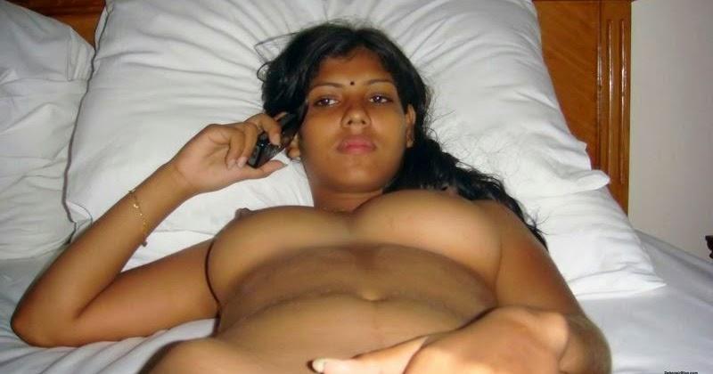 bangladeshi-nudegirl-pictures-suoersexy-male