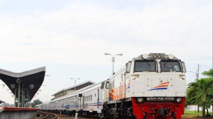 Syarat dan Ketentuan Bagasi Gratis Kereta Api PT KAI