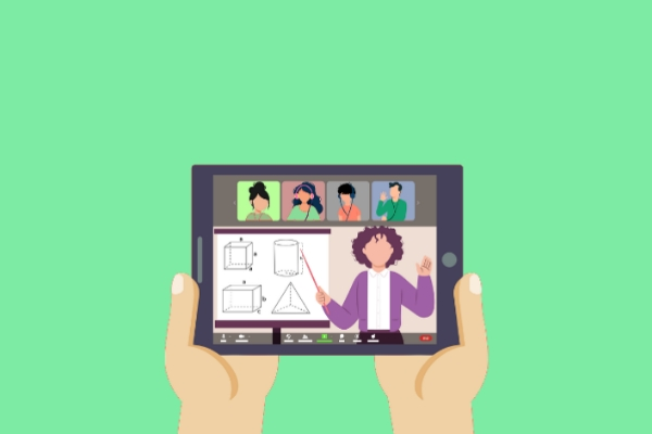 Cara Mengatasi Google Classroom Tidak Bisa Mengirim File Tugas