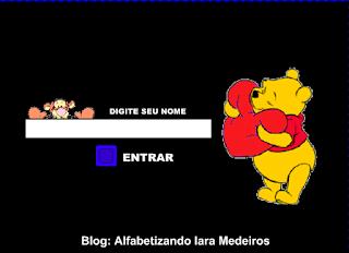 http://www.medeirosjf.net/iara/vogais/pooh1.html