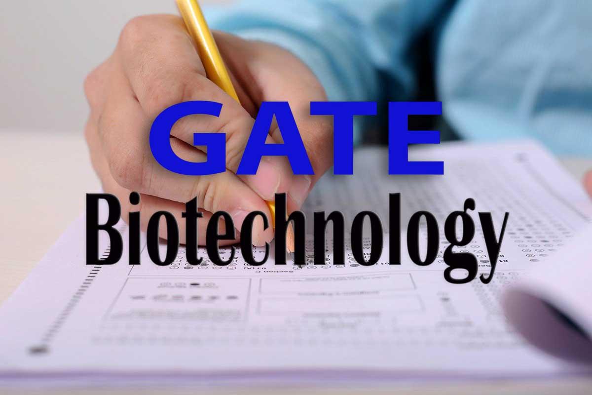 gate biotechnology eligibility