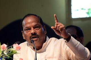 will-remove-naxal-raghubar-das