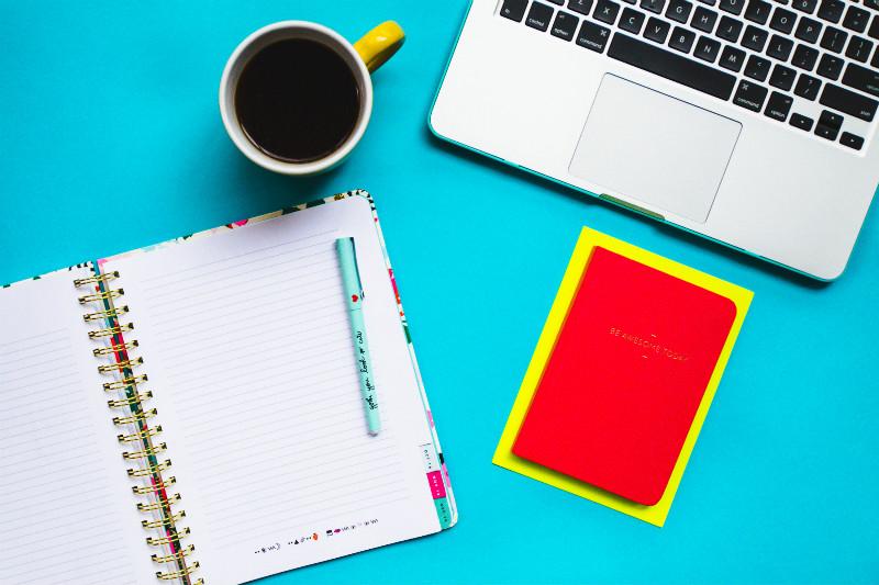 Το όνομα του μπλογκ σου και πώς να το επιλέξεις για να μην το μετανιώσεις