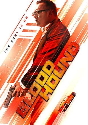 Bloodhound 2020 HDRip 720p Dual Audio Hindi English