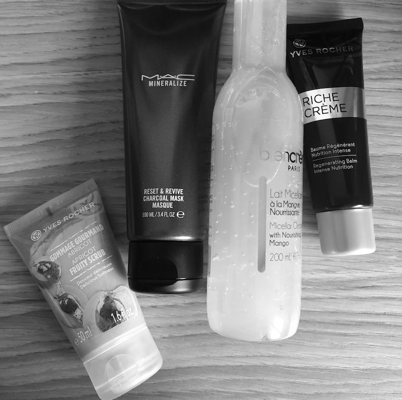 photo-routine-soin-visage-kenais-blog