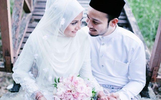 Suami, Ini Rahasia Membahagiakan Istri (3)