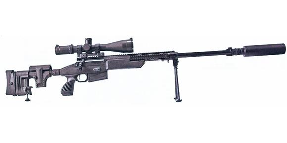 VSV-338+rifle.jpg