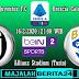 Prediksi Juventus vs Brescia — 16 Februari 2020