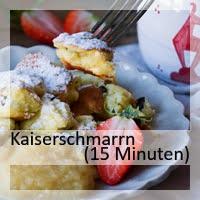 https://christinamachtwas.blogspot.com/2020/05/schneller-kaiserschmarrn-wie-auf-der.html
