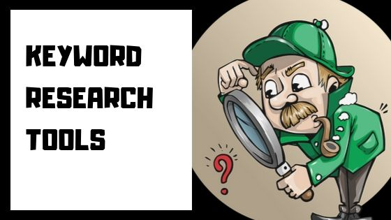 Best Search Engines 2020.Best Keyword Research Tools For Seo 2019 2020 Seoofficers