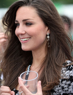 Kate-Middleton-Miss-Purple-Life