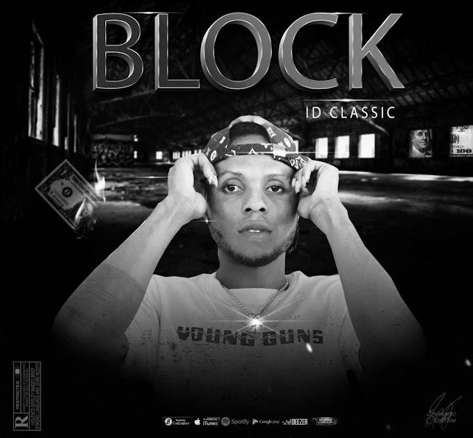 [Music] ID classic - Block.mp3