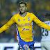 Crónica: Tigres 3-0 Chivas
