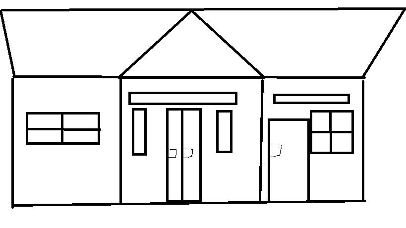 Rumah Ku 123