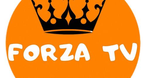 BySambek: TÜRKİYE IPTV VE MALUM KANALLAR FORZA TV v9.6.Apk ...