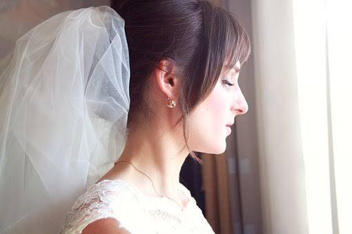 تفسير حلم الزواج لابن سيرين والنابلسي