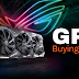 GPU Overload: A Simple Guide to Gaming Graphics Cards This Holiday Season