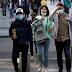 China no registra nuevas muertes por covid-19