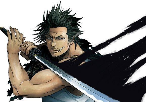 Manga Black Clover Chapter 220: Bocoran Arc Terbaru dan Update!