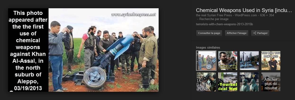 françois, hollande, syrie, ghouta, gaz, sarin, assad, crime, cpi, bonbonne, syria, war, guerre, false, flag, meyssan, thierry, voltairenet, trump, obama