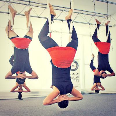 aeroyoga, yoga aéreo, formación yoga aéreo, formación aeroyoga, formación pilates aéreo, formación aeropilates, formación fitness aéreo, ayurveda, cursos air yoga, cursos yoga aéreo