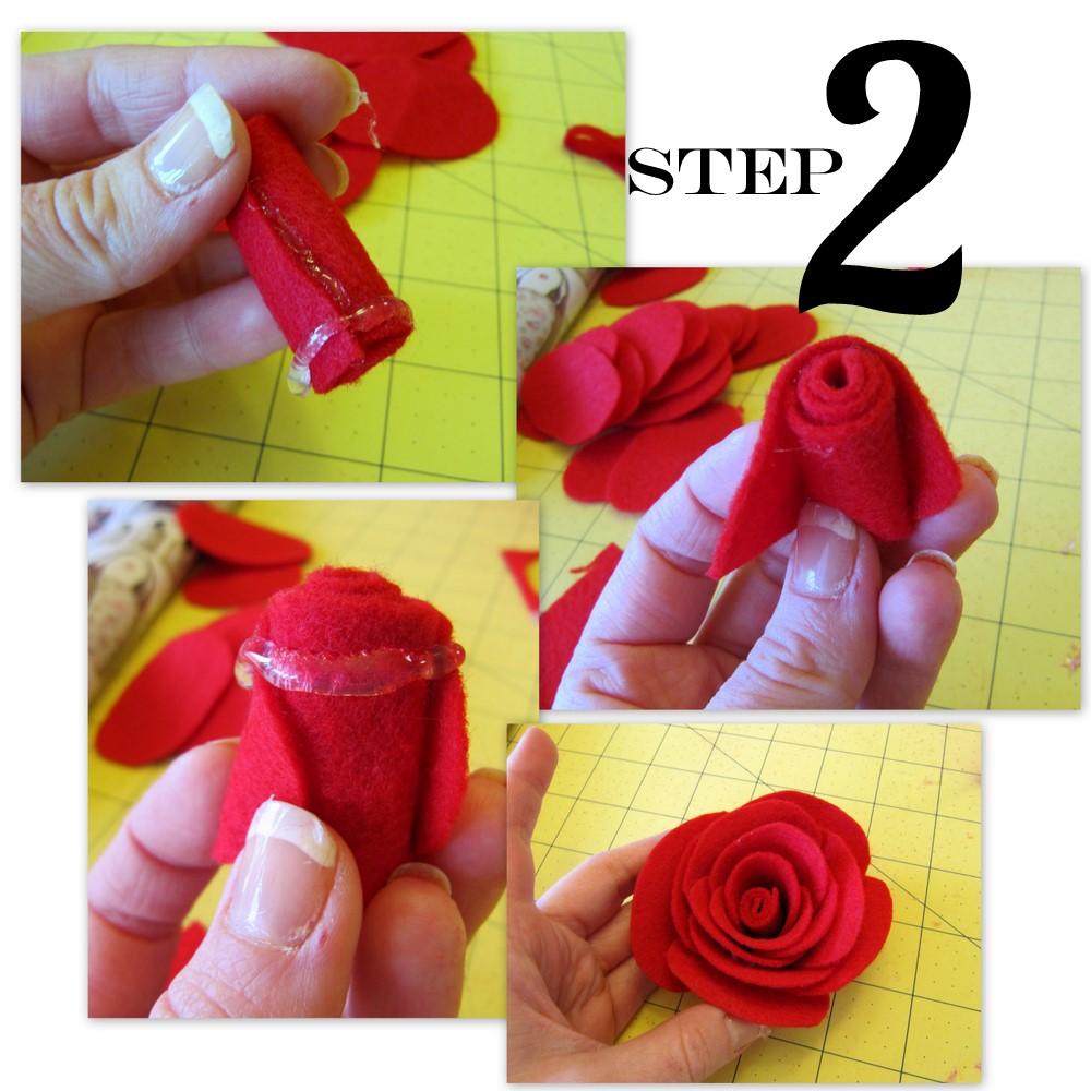 2011-02+%2528Feb%25299 Homemade Rose Mobile on ways to hang mobiles, school mobiles, timothy rose mobiles, joan miro mobiles, large mobiles, calder style mobiles, nursery mobiles, examples of mobiles, sock monkey baby mobiles,