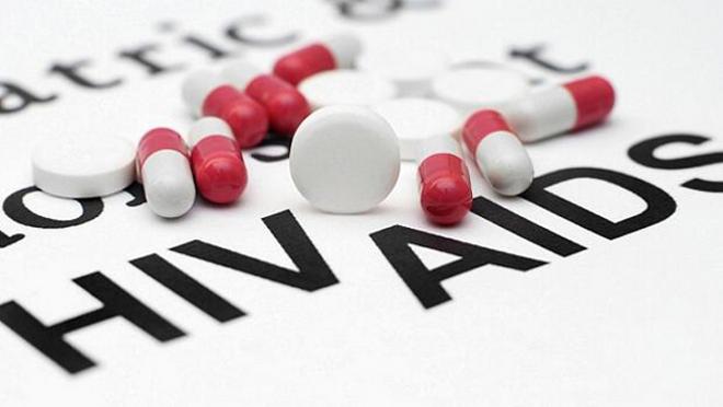 SUS terá novo antirretroviral para tratamento do HIV